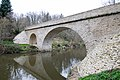 2017-03 stone arch bridge Briance.jpg