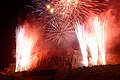 2017-07-13 22-38-37 feu-d-artifice-belfort.jpg
