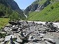 2017-07-15 Urlaub Virgental und Zell am See (125).jpg