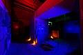 2017-07-19 22-58-10 lightpainting-laiterie-belfort.jpg