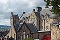 2017-08-26 09-09 Schottland 099 Edinburgh, Edinburgh Castle (36949024823).jpg