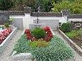 2017-09-10 Friedhof St. Georgen an der Leys (152).jpg