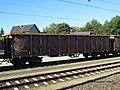 2017-09-14 (111) 31 81 5375 289-0 at Bahnhof Loosdorf.jpg