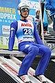 2017-10-03 FIS SGP 2017 Klingenthal Alex Insam 003.jpg