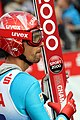 2017-10-03 FIS SGP 2017 Klingenthal Vincent Descombes Sevoie 003.jpg