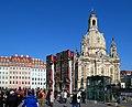 20170213155DR Dresden-Neumarkt Installation 3 Busse.jpg