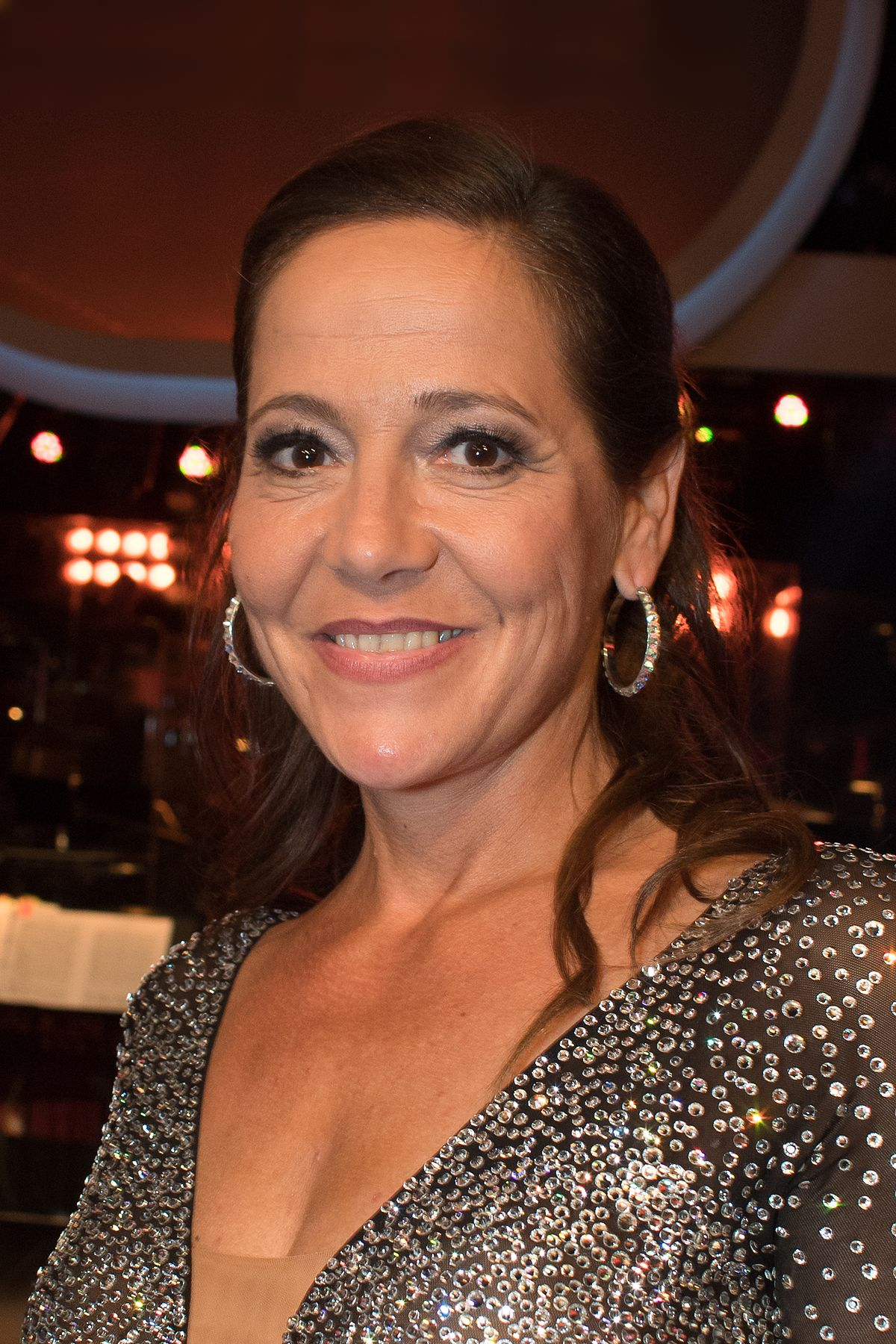 Monica Weinzettl