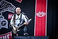 20170604 Nürnberg Rock im Park Five Finger Death Punch 0136 Five Finger Death Punch.jpg