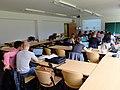 201706 Klexikon Workshop Universität Duisburg-Essen 04.jpg