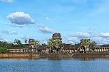 20171126 Angkor Wat 4691 DxO.jpg