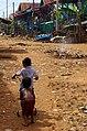 20171129 Boys in Kampong Phlouk 5924 DxO.jpg