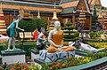 20171129 Wat Preah Prom Rath Siem Reap 6237 DxO.jpg