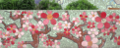2017 11 25 142837 Vietnam Hanoi Ceramic-Mosaic-Mural x 40.tif