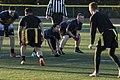 2017 Army vs. Navy Football Game (38866188122).jpg