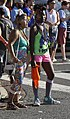 2017 Capital Pride (Washington, D.C.) - 060.jpg