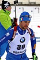 2018-01-05 IBU Biathlon World Cup Oberhof 2018 - Sprint Men - Thomas Bormolini.jpg