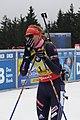 2018-01-06 IBU Biathlon World Cup Oberhof 2018 - Pursuit Women 130.jpg
