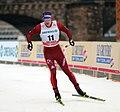 2018-01-13 FIS-Skiweltcup Dresden 2018 (Prolog Männer) by Sandro Halank–049.jpg