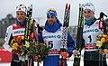 2018-01-13 FIS-Skiweltcup Dresden 2018 (Siegerehrung Männer) by Sandro Halank–014.jpg