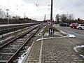 2018-01-23 (101) Bahnhof Eggenburg.jpg