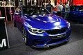 2018-03-06 Geneva Motor Show 2379.JPG