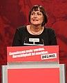 2018-06-09 Bundesparteitag Die Linke 2018 in Leipzig by Sandro Halank–147.jpg