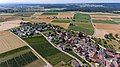2018-07-16 11-30-27 Schweiz Dörflingen Buck 562.6.jpg