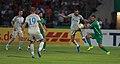 2018-08-17 1. FC Schweinfurt 05 vs. FC Schalke 04 (DFB-Pokal) by Sandro Halank–101.jpg