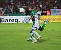 2018-08-17 1. FC Schweinfurt 05 vs. FC Schalke 04 (DFB-Pokal) by Sandro Halank–327.jpg