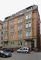 20180503 Stuttgart - Hasenbergstraße 99, 101.jpg