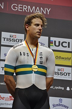 2018 2019 UCI Track World Cup Berlin 199.jpg