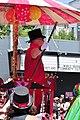2018 Fremont Solstice Parade - 062 (42717986594).jpg