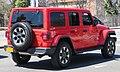 2018 Jeep Wrangler (JL) rear 4.22.18.jpg
