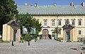 2018 Zamek w Międzylesiu 2.jpg