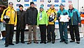 2019-01-06 Handover of grant notification at the 2018-19 Bobsleigh World Cup Altenberg by Sandro Halank–076.jpg
