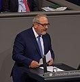 2019-04-11 Jürgen Martens FDP MdB by Olaf Kosinsky9803.jpg