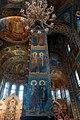 2019-07-30-3545-Saint-Petersburg-Church of the Saviour on the Blood interior.jpg