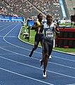 2019-09-01 ISTAF 2019 100 m men (Martin Rulsch) 12.jpg