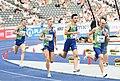 2019-09-01 ISTAF 2019 1500 m (Martin Rulsch) 13.jpg