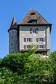 2019-Graenichen-Schloss-Liebegg.jpg