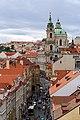 20190817 Widok z Wieży Małostrańskiej w Pradze 1508 5571 DxO.jpg