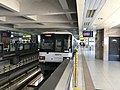 201908 02021 at L2 Niujiaotuo Station.jpg