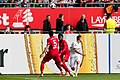 2019147183456 2019-05-27 Fussball 1.FC Kaiserslautern vs FC Bayern München - Sven - 1D X MK II - 0312 - B70I8611.jpg