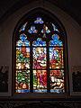 2019 08 09 St. Cyriakus (Hüls) Fenster (6).jpg