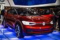 2019 Canadian International Auto Show (46416951264).jpg