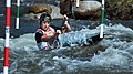 2019 ICF Canoe slalom World Championships 146 - Luuka Jones.jpg