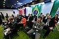 2019 Sessão Plenária da XI Cúpula de Líderes do BRICS - 49064601428.jpg