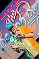 2019 The Beach Boys - by 2eight - DSC5144.jpg