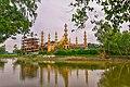 201 gobuj mosque.jpg