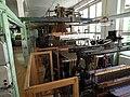 2020-06-20 Historische Schauweberei Braunsdorf 095.jpg
